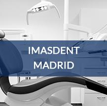clínicas dentales Madrid