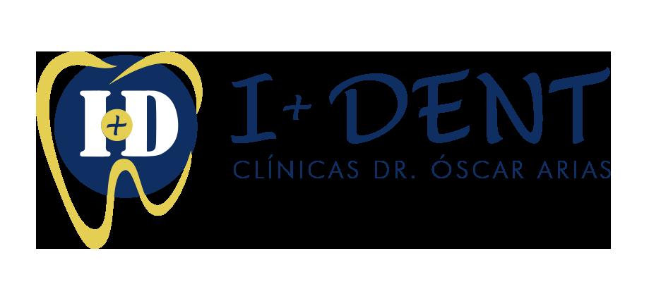 IMASDENT - Clínicas dentales en Madrid, Villalba y Getafe