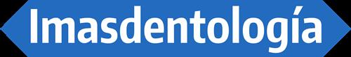 clínicas Odontológicas Imasdentologia