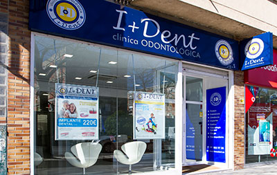 clinica-dental-villalba
