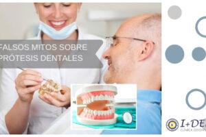 protesis-dentales-mitos