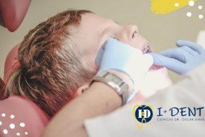 tratamientos-odontopediatria-madrid-dentista-caries-sellado-apartatos-dental-bucal