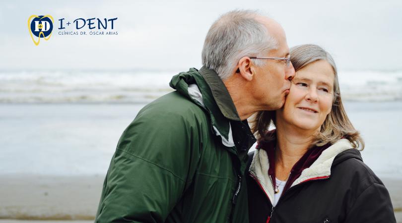 Implantología dental: ¿Qué ventajas tiene?, ¿notaré la diferencia?, ¿duele?