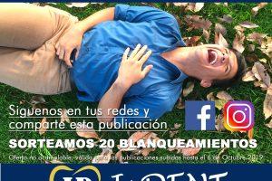 blanqueamientos-octubre-redes-1200×1200-imasdent-001