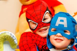 ortodoncia-infantil-interceptiva-todo-lo-que-debes-saber