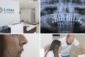 como-elegir-un-dentista-de-calidad